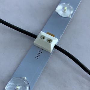 LED лента GL-B-007-24-11 indoor
