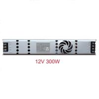 Захранване за LED - GL-B-12V-300W