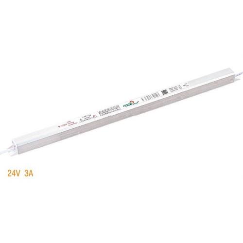 Захранване  за LED - GL-B-24V-72W