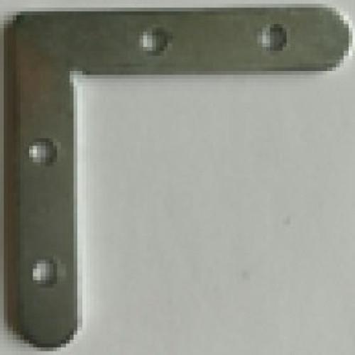 Закрепващи планки AS005
